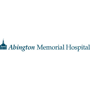 Abington Memorial Hospital Logo