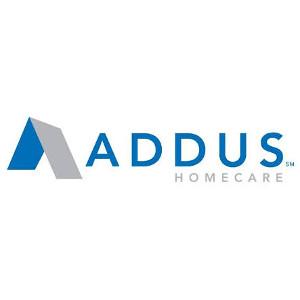 Addus Healthcare Logo