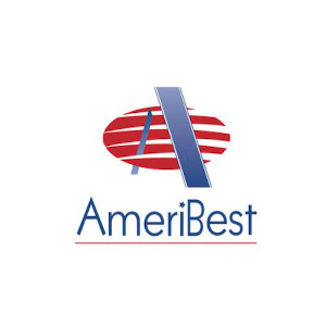 Ameribest Home Care  Logo