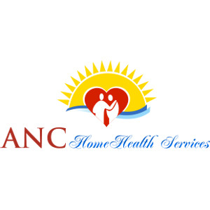 Anc Homehealth Services Logo