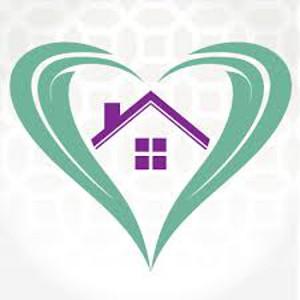 At Home Rehab  Logo