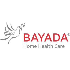 Bayada Home Health Care at Bayhealth Logo