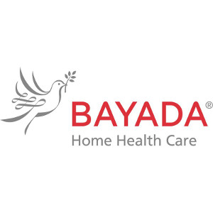 Bayada Home Health Care Logo