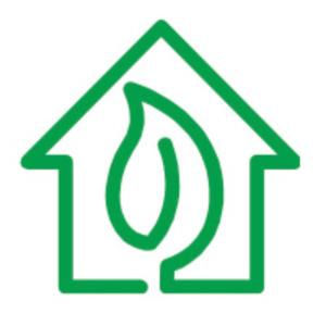 Better Home Care Logo