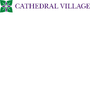 Cathedral Village Logo
