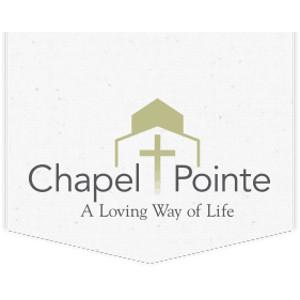 Chapel Pointe At Carlisle Logo