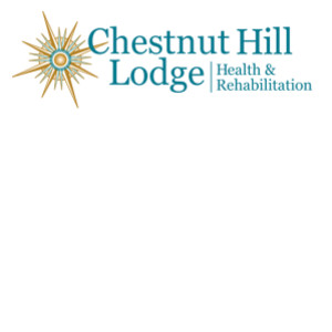 CHESTNUT HILL LODGE HEALTH AND REHABILITATION Logo
