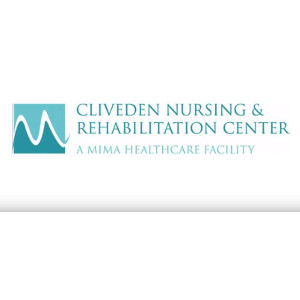 Cliveden Nursing And Rehabilitation Center Logo