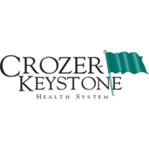 Crozer Keystone Hospice Logo