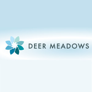 Deer Meadows Rehabilitation Center Logo