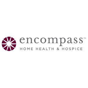Encompass Home Health Of Pennsylvania Logo
