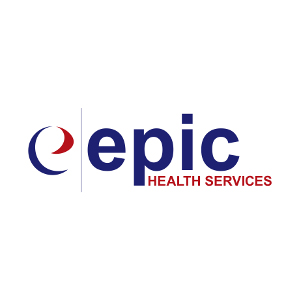Epic Health Services Of Pennsylvania Logo