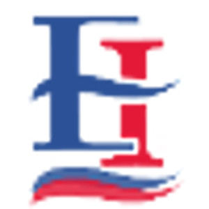 Extended Home Care Logo