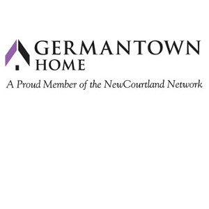 Germantown Home Logo