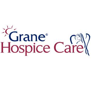 GRANE HOSPICE CARE Logo