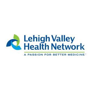Next Step Acute Rehabilitation in Lehighton PA