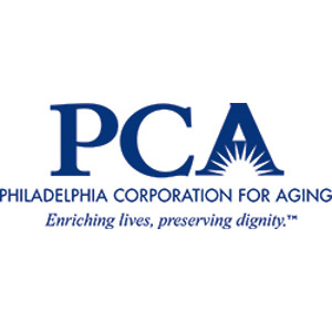 Hospice Of Philadelphia Logo