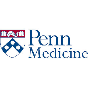 The Penn Medicine Institute for Rehabilitation Medicine Logo
