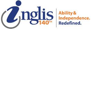 Inglis House Logo