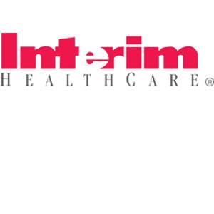 Interim Healthcare of Delaware Logo