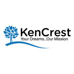 Ken-care Home Health Agency Logo