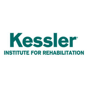 Kessler Institute For Rehabilitation, Logo