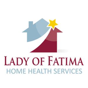 Lady Of Fatima Health Services Logo
