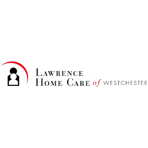 Lawrence Home Care Of Westchester Logo