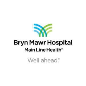 Main Line Hospital Bryn Mawr Rehabilitation Logo