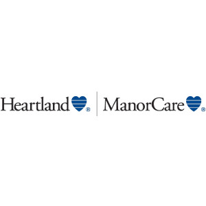 Manorcare Health Services-camp Hill Logo