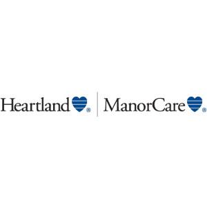 Manorcare Health Services-carlisle Logo