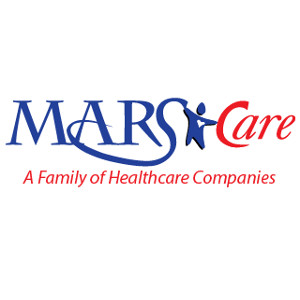 Marscare Logo