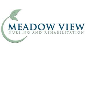 Meadowview Rehabilitation And Nursing Center Logo