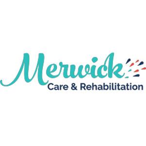 Rehabilitation Center Logo