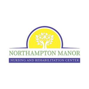 Northampton Manor Nursing And Rehabilitation Cente Logo