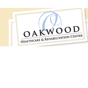 Oakwood Healthcare & Rehabilitation Center Logo