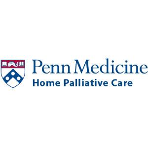 Penn Medicine Hospice Logo