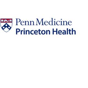 Penn Medicine Princeton Medical Center - Acute Rehabilitation in
