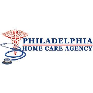 Philadelphia Home Care Agency  Logo