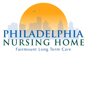 Philadelphia Nursing Home Logo