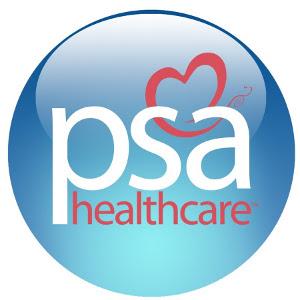 Aveanna Healthcare Logo