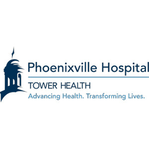 REGIONAL REHAB CENTER AT PHOENIXVILLE HOSPITAL Logo