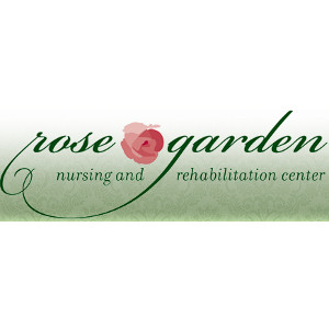 Rose Garden Nursing And Rehabilitation Center In Toms River Nj