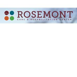 Rosemont Center Logo