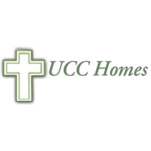Sarah A Todd Memorial Home Logo