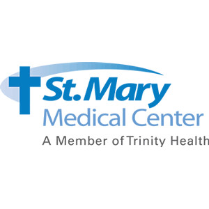 St Mary Rehabilitation Hospital Logo