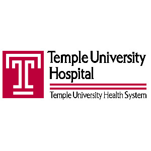 Temple University Hospital in Philadelphia PA - Rehab