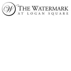 The Springs at the Watermark at Logan Square Logo