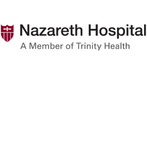 TRANSITIONAL CARE UNIT OF NAZARETH HOSPITAL Logo