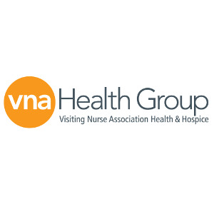 Visiting Nurse Group Logo